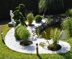 Sitzplatz Gestalten Garten : garten gestalten mit steine steine im garten anlegen reimplica nowaday garden ~ Markanthonyermac.com Haus und Dekorationen