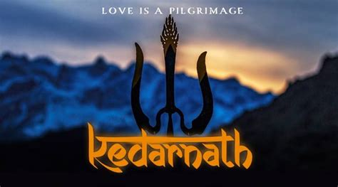 Kedarnath Movie 2018 Download Hd 720p Bluray