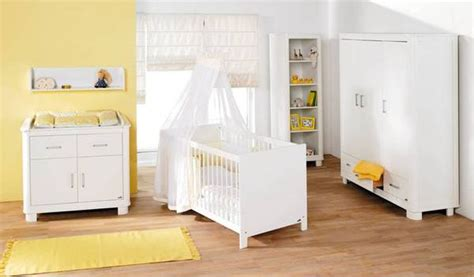 chambre pour fille ikea armoire chambre fille ikea