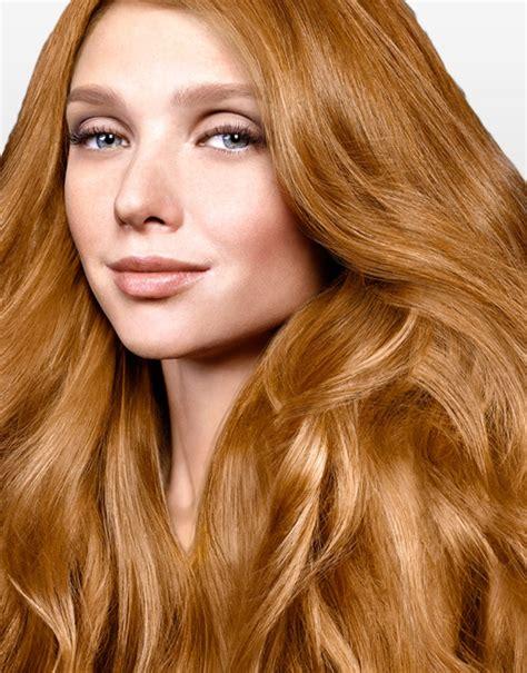 strawberry blonde hair color ideas  hair color