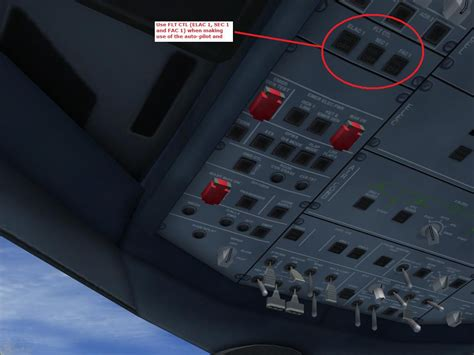 default  fixes   sounds  fsx