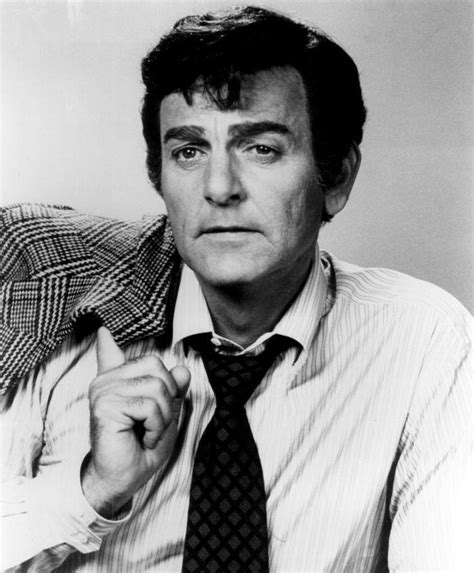 25 best ideas about mannix tv show on gail fisher detective series and 60s tv shows