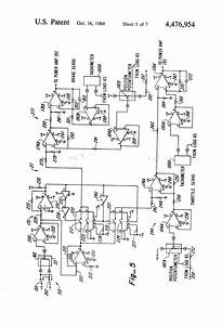 Component Automotive Voltage Regulator Schematic Patent