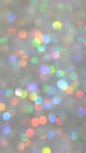 Rainbow Sparkle Patterns