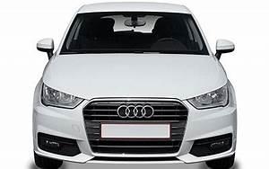 Audi A1 Fiche Technique : fiche technique audi a1 caract ristiques techniques audi a1 ~ Medecine-chirurgie-esthetiques.com Avis de Voitures