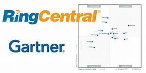 Exploring the Gartner UC Magic Quadrant for 2017 - UC Today