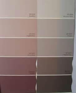 ideen 1 zimmer wohnung einrichten die 25 besten ideen zu wandfarbe schlafzimmer auf graue wand schlafzimmer