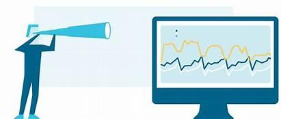 Forecast Accuracy Demand Measuring Permintaan Konsumen Customer