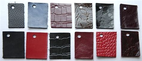 bonded leather bestleatherorg