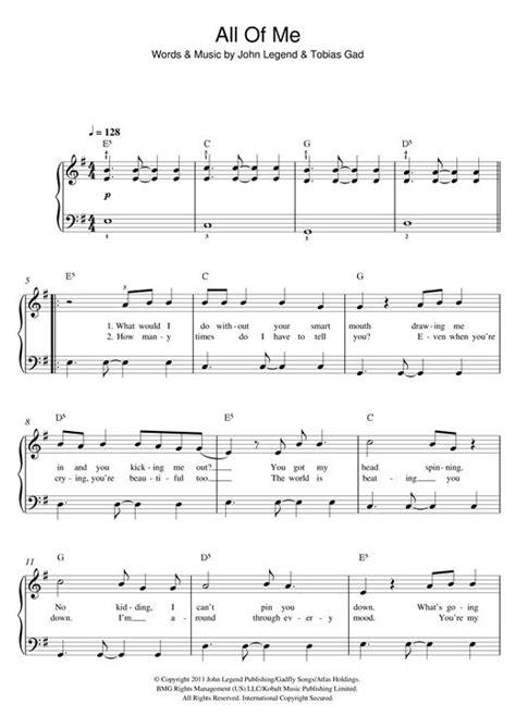 les 25 meilleures id 233 es concernant partitions de musique sur musique piano