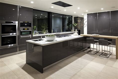 kitchen remodel with island kitchen cabinet design services interior renovation malaysia