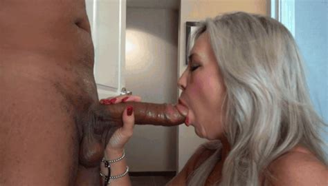 Page 69 « Last Uploaded Images « Blowjob S
