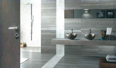 Moderne Badezimmer Beispiele by 106 Badezimmer Bilder Beispiele Fa 1 4 R Moderne