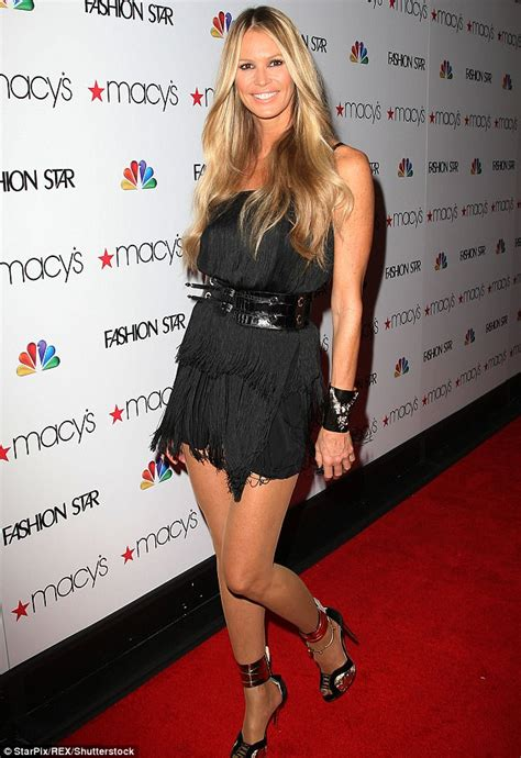 Why Can Elle Macpherson Find Her Happy Ever After