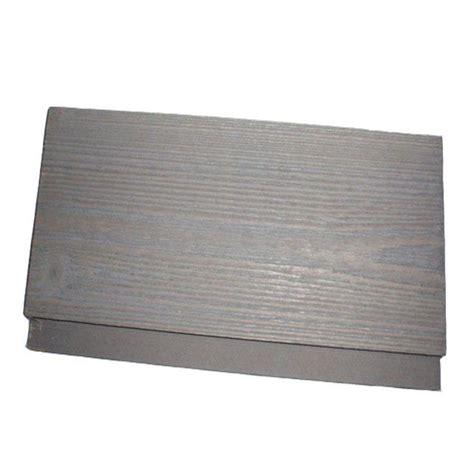 1 X 6 Shiplap Boards by 1 In X 6 In X 8 Ft Barn Wood Pine Shiplap Board 6