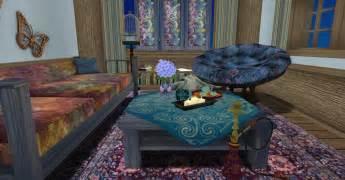 Cheap Living Room Sofa Photo