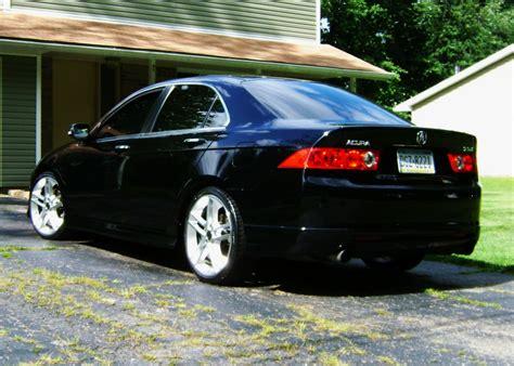 2004 Acura Tsx Rims by Jjizal 2004 Acura Tsx Specs Photos Modification Info At
