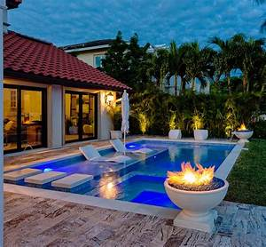 Swimming Pool Dekoration : delightful and affordable fire pit decoration designs in 2017 decoration and house ~ Sanjose-hotels-ca.com Haus und Dekorationen