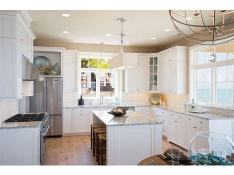 modern kitchen cabinets best kitchens 10 handpicked ideas to discover in design 4208
