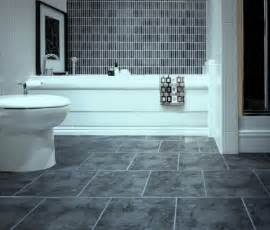bathroom floor ideas vinyl bathroom vinyl floor tiles vs ceramic tiles x vs y