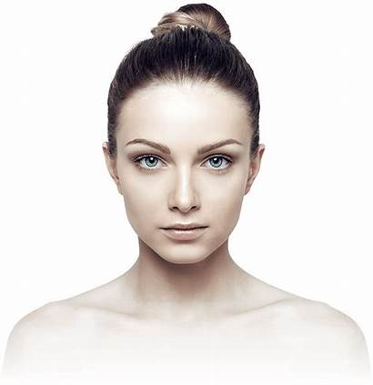 Filler Guide Injectable Forehead Diamond Fillers Jason