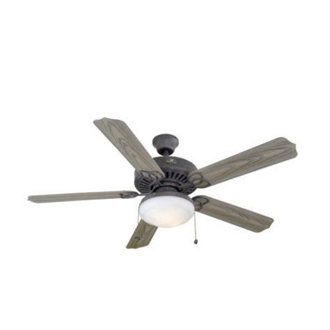 harbor breeze ceiling fan pull chain repair top 13 harbor breeze rutherford ceiling fans warisan