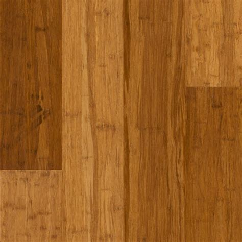 ARC; Bamboo Flooring; ARC Bamboo; Uniclic Bamboo