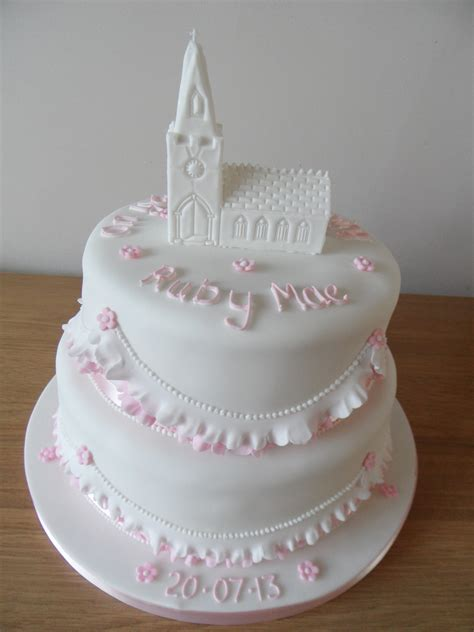 baby blanket cakes for other occasions georgina 39 s cakes