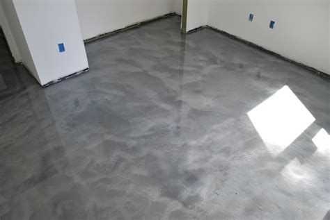 hit the floor xmovies8 epoxy flooring vs ceramic tiles 28 images pvc tile is good garage flooring roll best tile