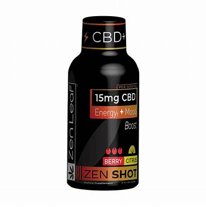 Cbd Energy Drink Workout Drinks Health Hour