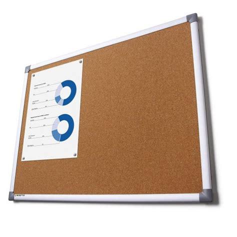 panneau affichage bureau panneau d 39 affichage en liège à prix eco rolleco
