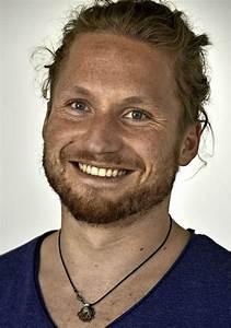 Grimm Küchen Freiburg : hydrologie student engagiert sich f r sauberes wasser in ~ Pilothousefishingboats.com Haus und Dekorationen