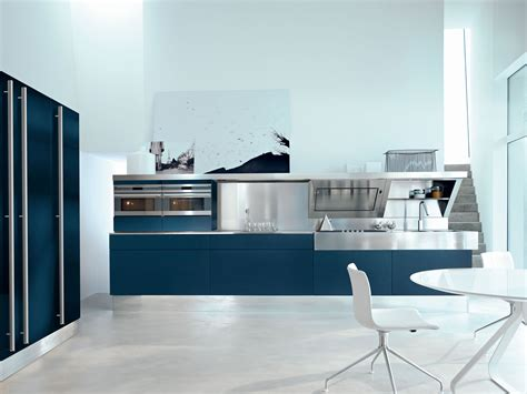 snaidero headquarters   innovative kitchens