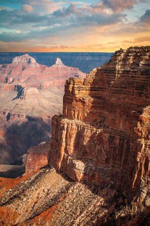 centennial   national parks service  cool facts