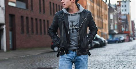How to Combine Comfort and Style with a Hoodie | The Idle Man
