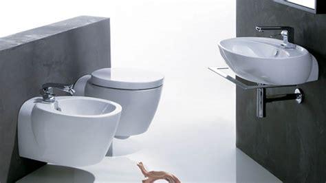 brico sanitari bagno brico sanitari bagno termosifoni in ghisa scheda tecnica
