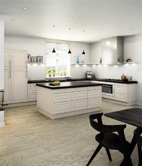 cuisine avec plaque de cuisson en angle plaque de cuisson with cuisine avec plaque de cuisson en angle