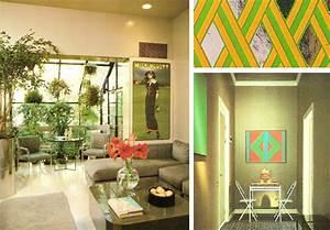 1980s Interior Design Styles Mirror80
