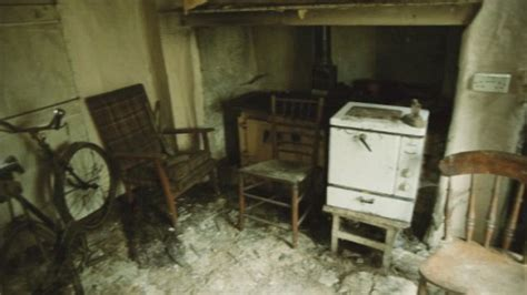scottish homes and interiors maher 39 s photographs of remote scottish island homes