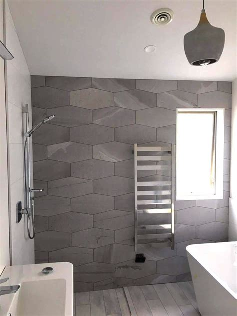 35 best images about Hexagonal Tiles @ The Tile Depot on
