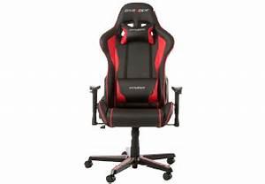 Günstige Gaming Stühle : dxracer formula gaming st hle mediamarkt ~ Markanthonyermac.com Haus und Dekorationen