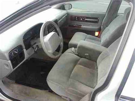 buy        caprice classic impala ss clone