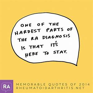 Quotes About Rh... Memorable Occasions Quotes