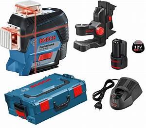 Bosch Reparaturservice Werkzeug : laser bosch werkzeug ihr werkzeug onlineshop ~ Orissabook.com Haus und Dekorationen