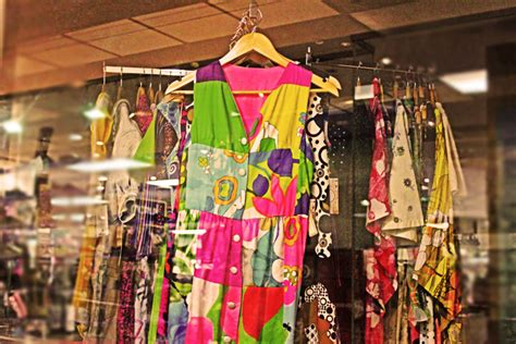 where is adelaide s best vintage clothing store adelaide