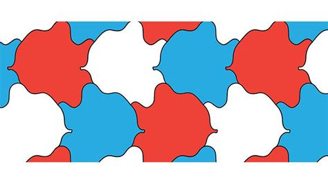 tessellation learning coloring printable use this template to create your own tessellations or