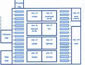 Bmw 635csi Wiring Diagram