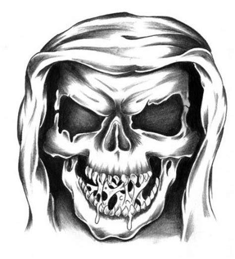 vorlagen totenkopf skull lev skull s totenkopf