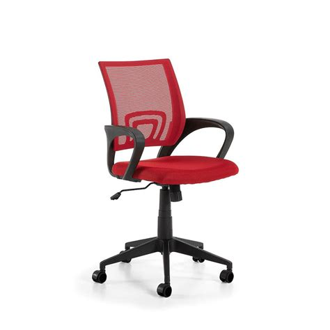 chaise bureau office depot chaise bureau design chaise haute evolutive carrefour 28