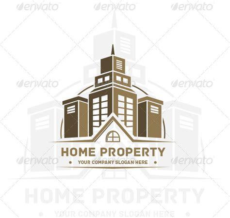 cool retro vintage logo template designs bashooka